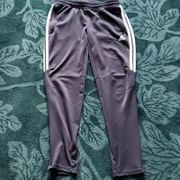Adidas Tiro track pants